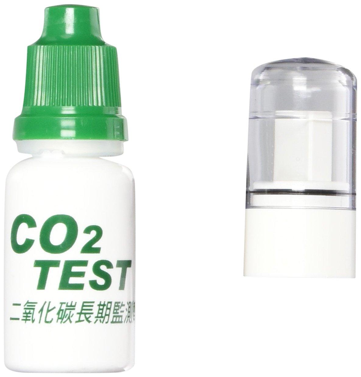 S.T. International STR-CO2MONITOR-D515-UP Aquarium CO2 Long Term Monitor