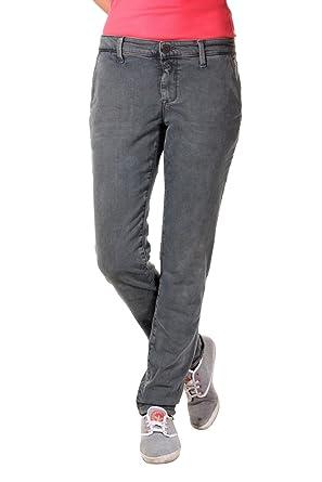 it blu Abbigliamento Janice Amazon Jeans Replay 0xWIgw7qTI