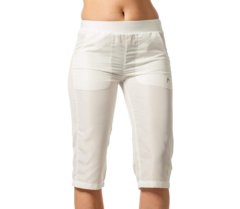 HEAD Club Tennis Trousers