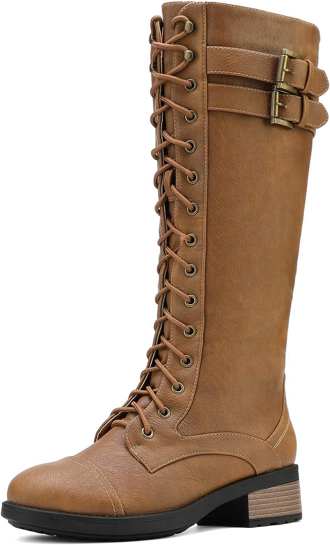 Top 8 Hp 63 Wlbog Boots