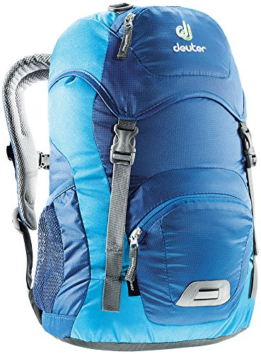 deuter-junior-backpack-kids-steel-turquoise