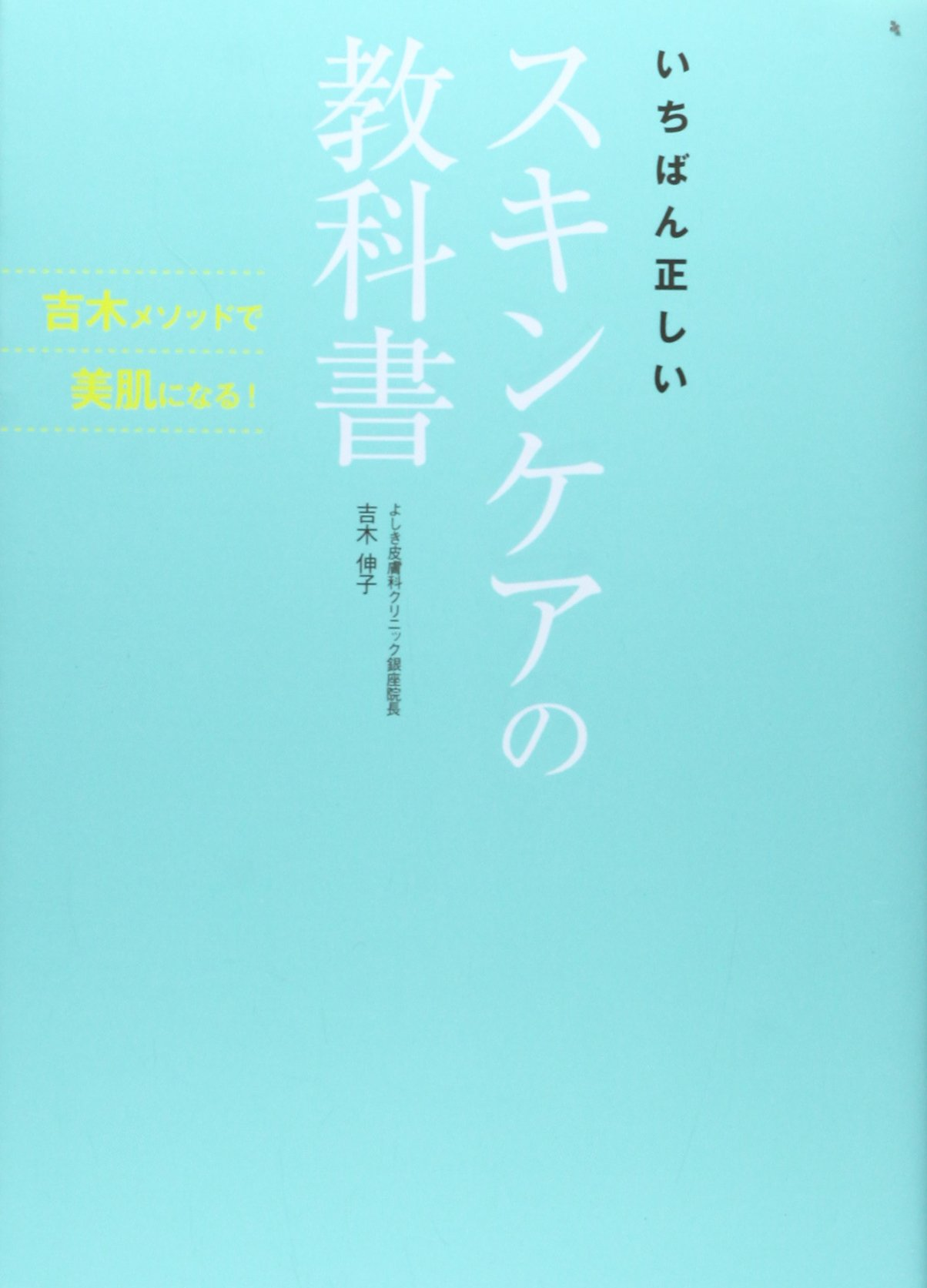 Download Ichiban tadashii sukin kea no kyōkasho : yoshiki mesoddo de bihada ni naru PDF
