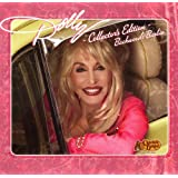 Dolly -Collectors' Edition- Backwoods Barbie