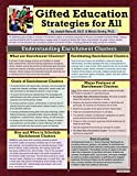 Gifted Education: Strategies for All