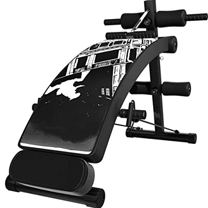 Life fitness r inspire commercial recumbent bike ll now for