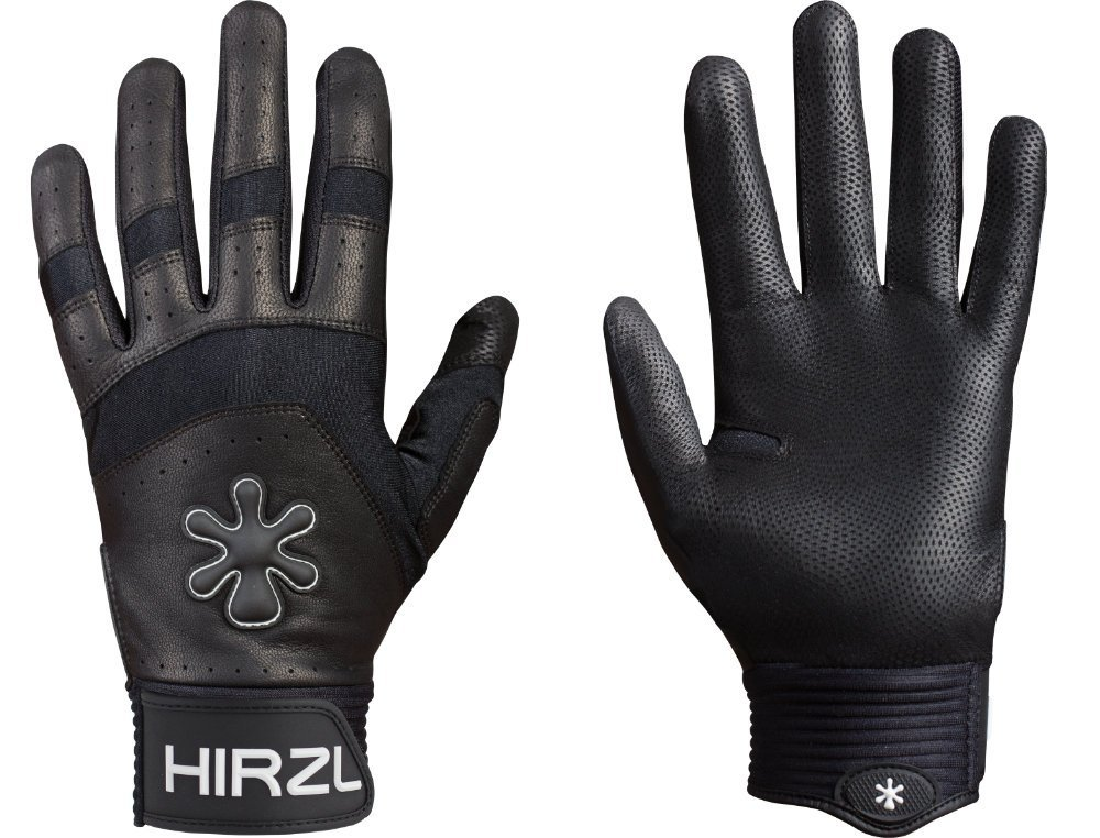 HIRZL GRIPPP Force FF, Fitness- & Fahrradhandschuh Unisex Unisex Fahrradhandschuh 9906ac