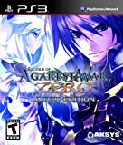 Record of Agarest War Zero - Limited Edition - Playstation 3