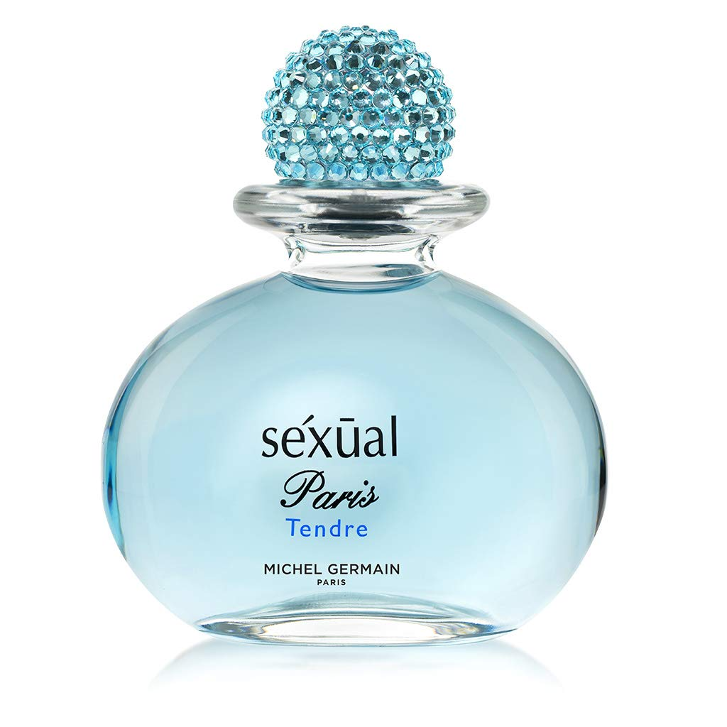 Michel Germain Sexual Paris Eau de Parfum Spray