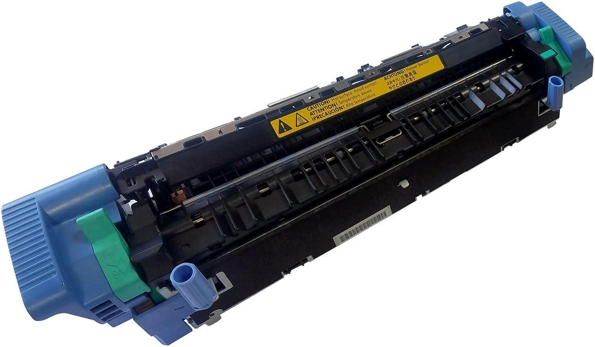Altru Print C9735A-AP (RG5-6848, C9656-69001) Fuser Kit for HP Color Laserjet 5500 (110V)