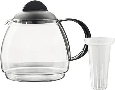 Amazon.com | Boral GmbH 5-180-04-401-182 Microwave jug