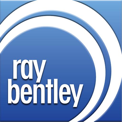 ray-bentley