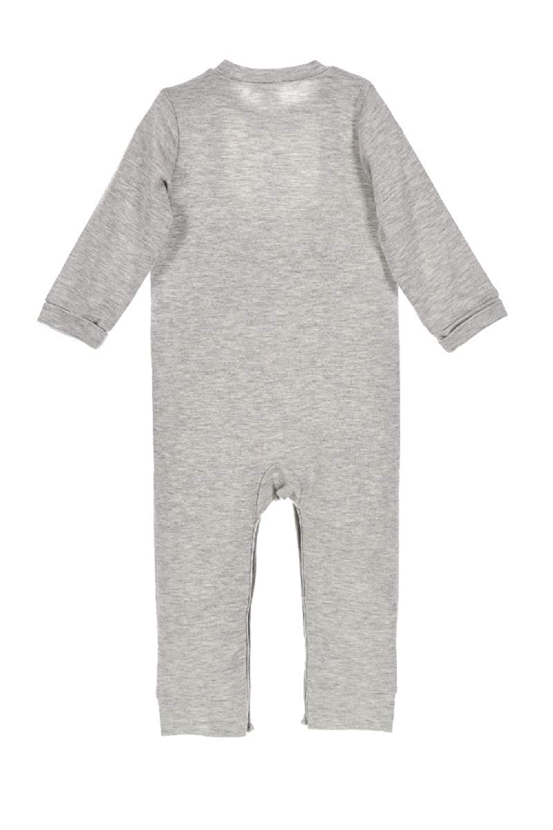 Mickey Mouse Disney Baby Baby Boys Romper Suit Onesie 100/% Cotton Gift Box 0-24 Months