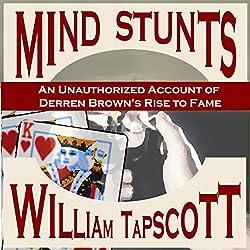 Mind Stunts