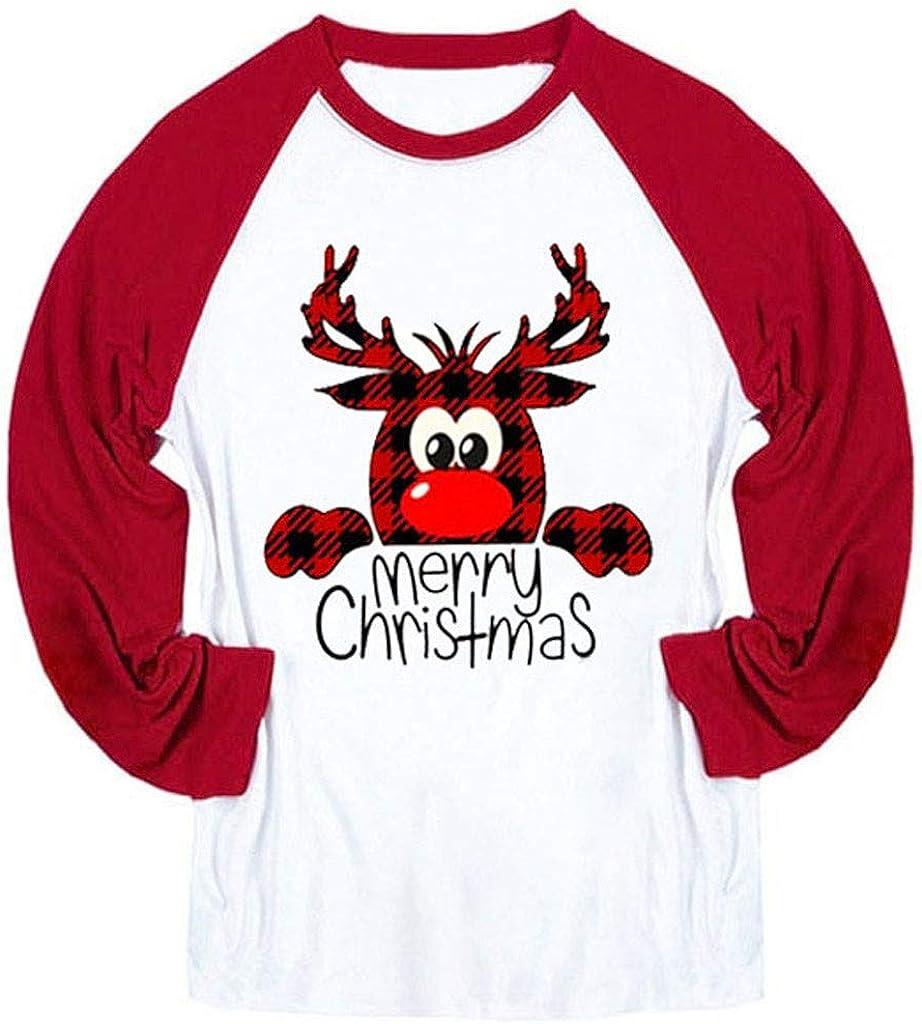Merry Christmas Plus Size...