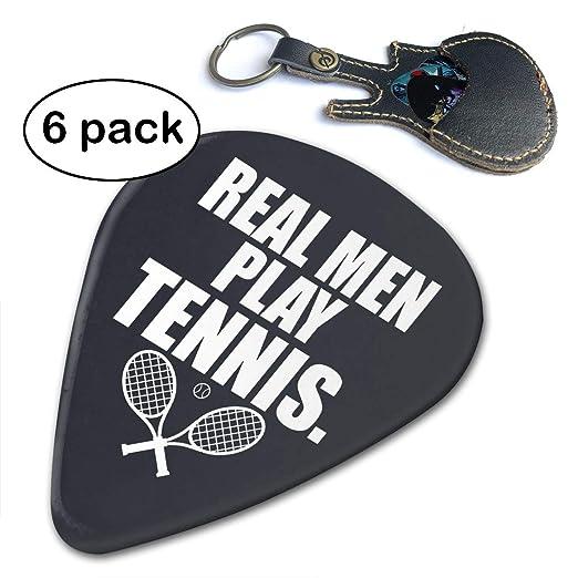 Lkadasjlda - Juego de 6 Palas de Tenis, Pelotas de Tenis, Raquetas ...