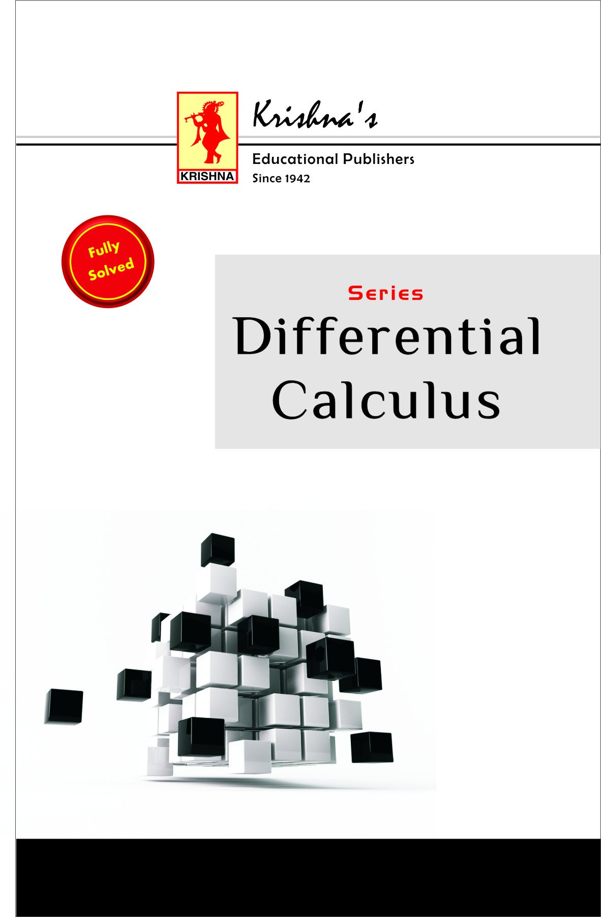 Amazon in: Buy SR: Differential Calculus (Gen ) Book Online