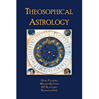 Theosophical Astrology (English Edition)