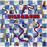 Gilgamesh (Remastered)