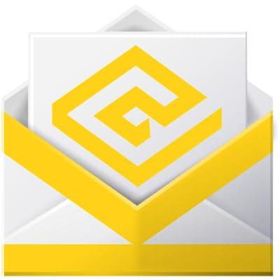 K-@ Mail Pro