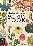 img - for Botanicum Activity Book (Welcome To The Museum) book / textbook / text book