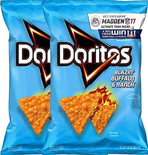 doritos-blazin-buffalo-ranch-pack-of-2