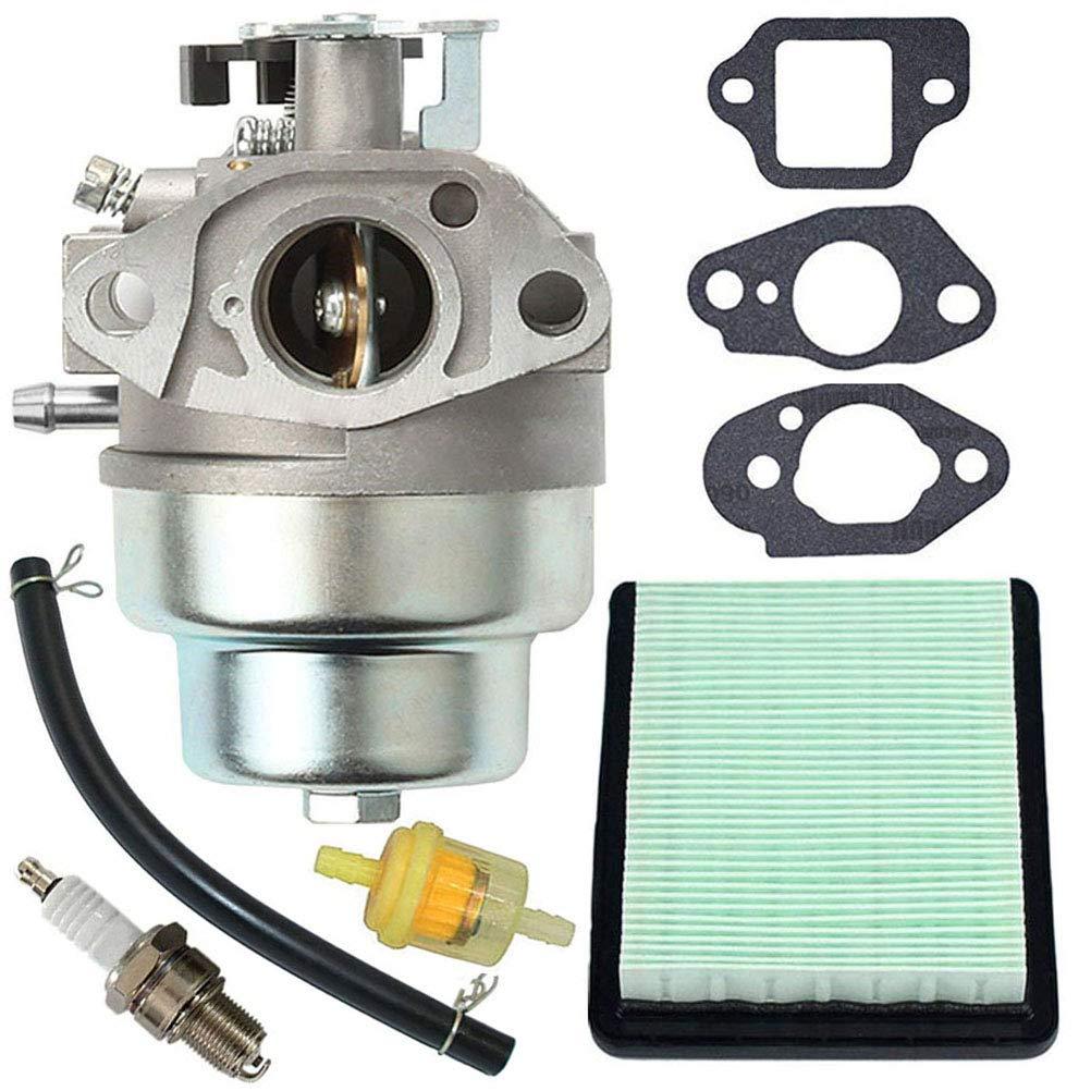 TOPEMAI GCV160 carburador de Repuesto 16100-Z0L-023 16100 ...