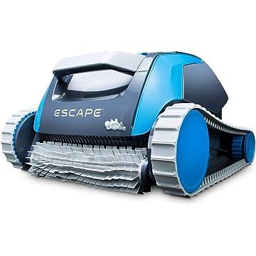 top best Dolphin Escape Robotic