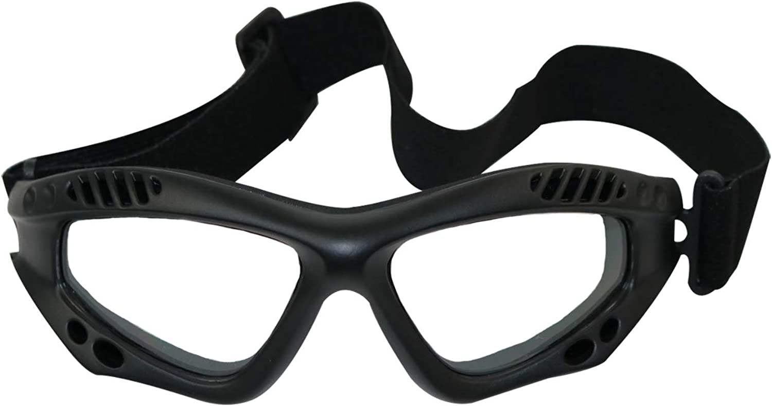 ROAR Bike Motorcycle Outdoor Cycling Goggles,Safety Glasses,Military Tactical Sunglasses