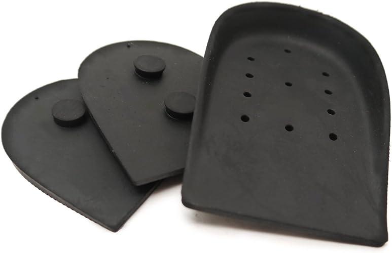 [背が高くなる靴] シークレット インソール 3cmアップ 3段式インソール 身長アップ grow