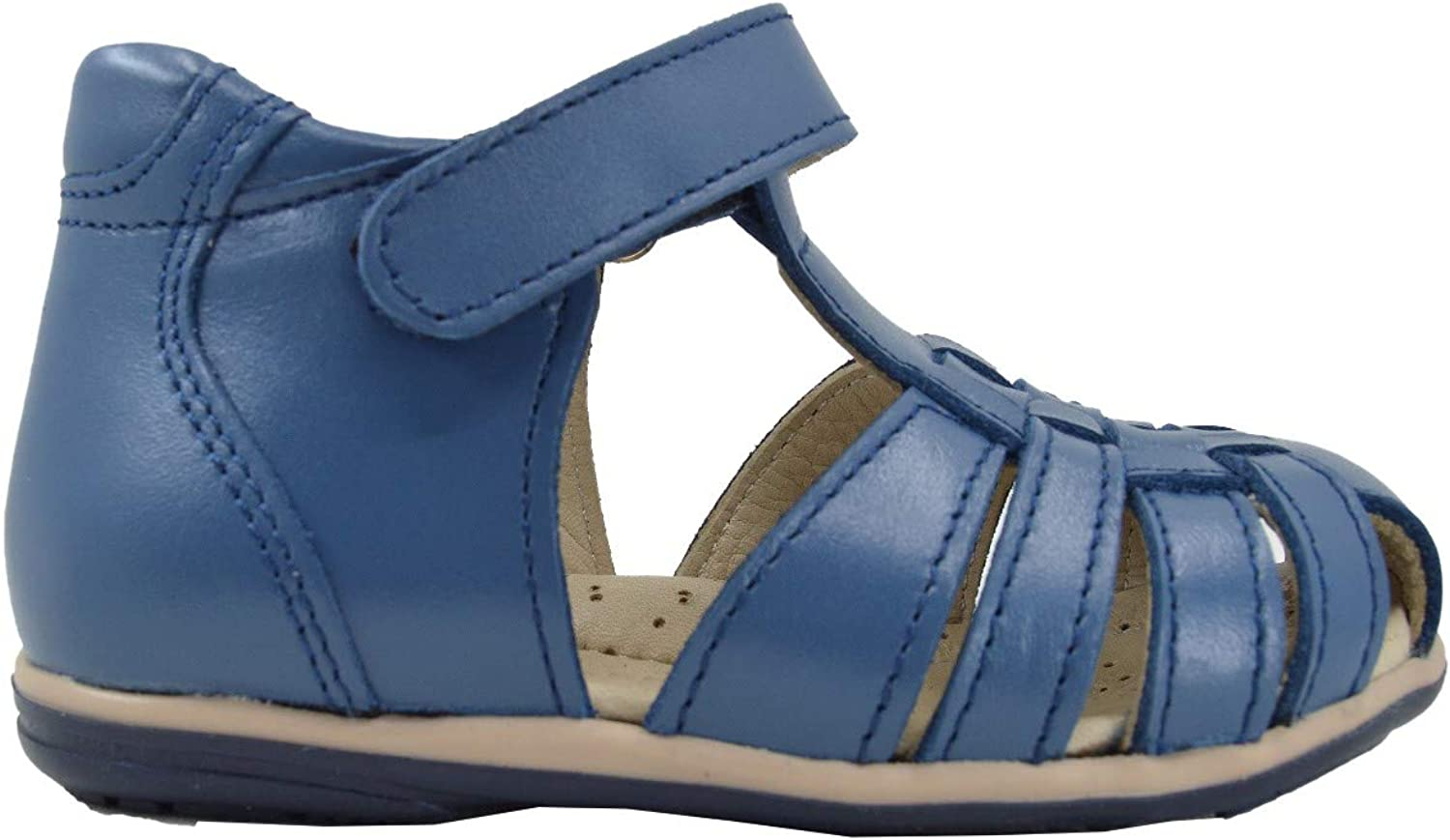 Ortopedia,Orthopedic Sandals Boys Girls with Ankle Support