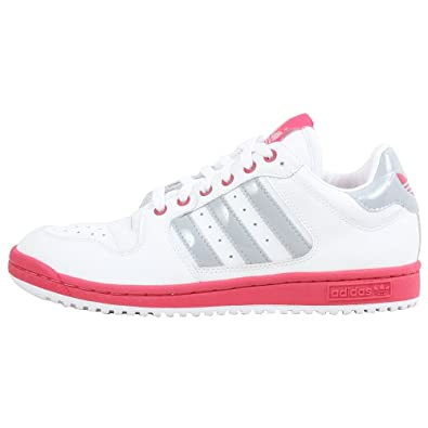 44e3a9e29ac adidas Originals Women s Decade W Court Shoe