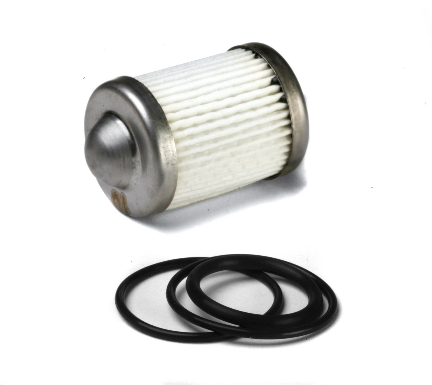 Holley 162-556 Replacement Element for Billet Fuel Filter
