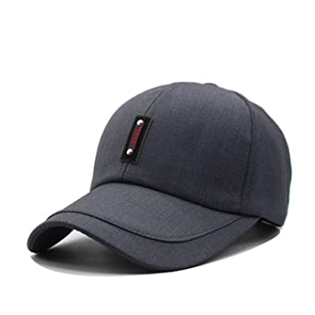 ddf2b13fe2c Donna Pierce Fashion Baseball Cap Men Snapback Caps Women Hats For Men Dad  Casquette Bone Casual
