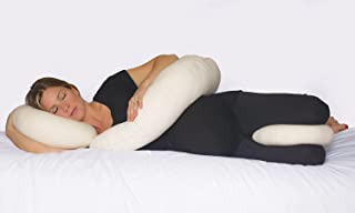 product image for NuAngel Maternity & Nursing Pillow Set (Includes 3 Sizes)
