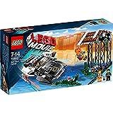 レゴ (LEGO) ムービー バッド・コップの追跡 70802
