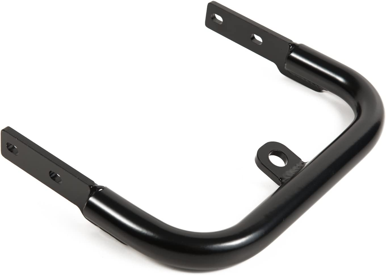 2004-2008 XFR Aluminum Standard Comp Grab Bar Arctic Cat DVX 400 Matte Black Finish