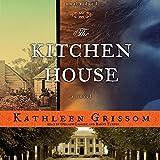 Bargain Audio Book - The Kitchen House  A Novel