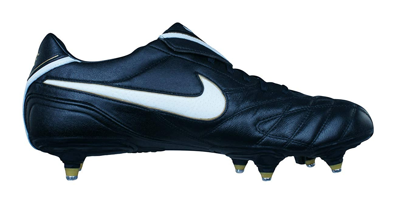 24064b607 Nike Tiempo Legend III Soft Ground Football Boots