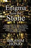 Enigma from the Stone, Ibrahim Honjo, 1448956994