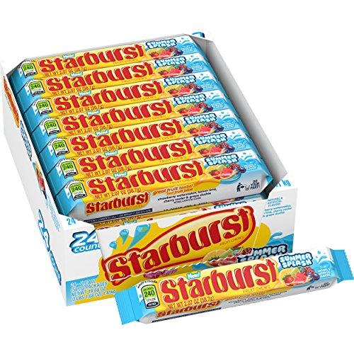 starburst-summer-splash-fruit-chews-candy-207-ounce-packs-of-24