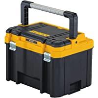 Dewalt DWST17814 Caja Porta Herramientas TSTAK Extendida