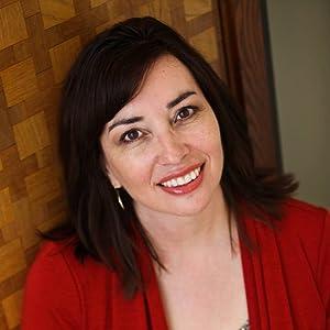 Michelle Shocklee