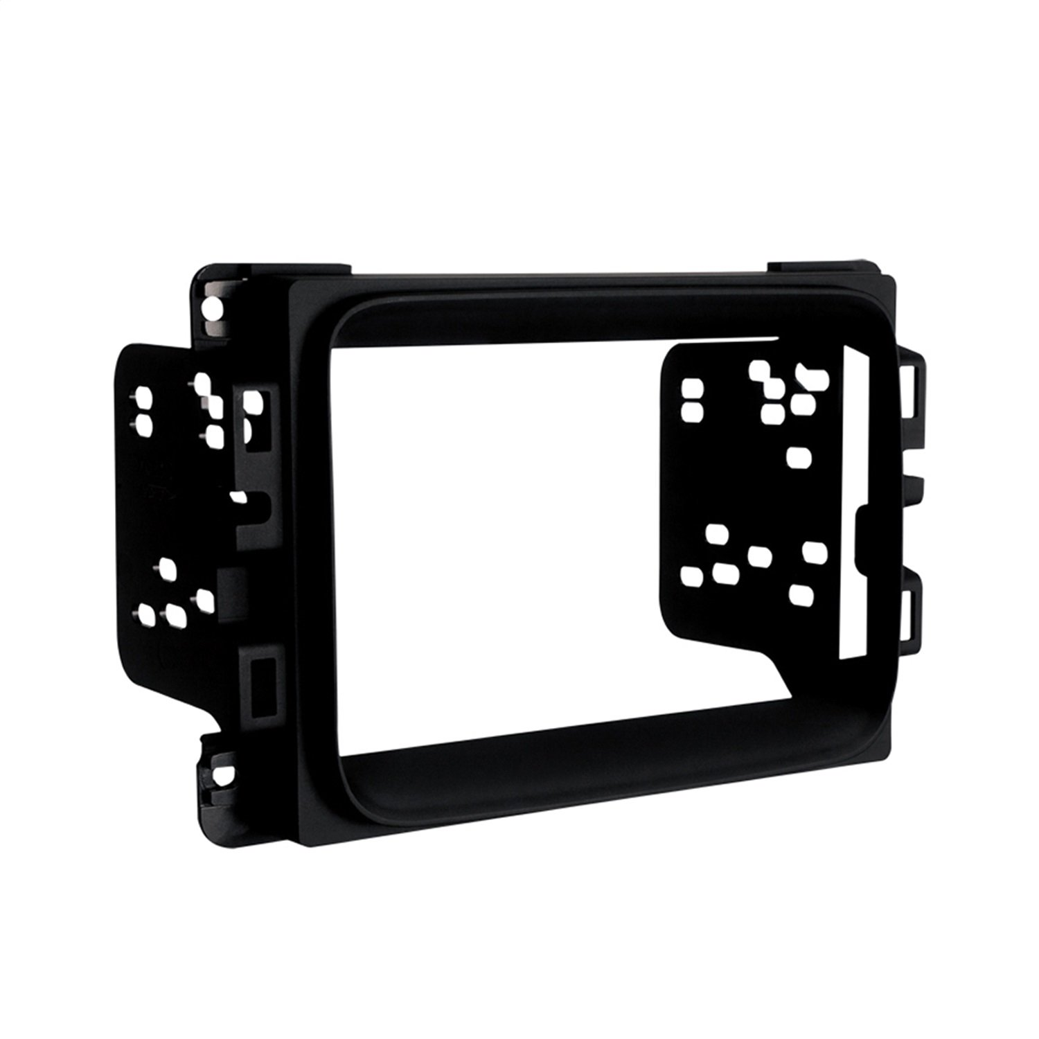 Metra 95-6518B Double Din Installation Kit for 2013-Up Ram 1500/2500/3500