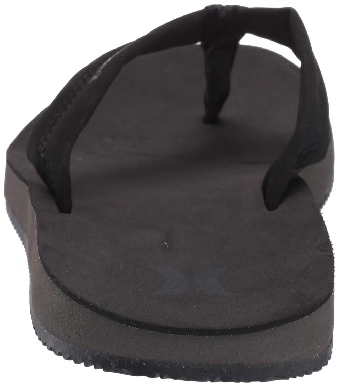 Hurley Lunarlon Flip Sandal Men's Nike Lunar Flop reECBdxQoW