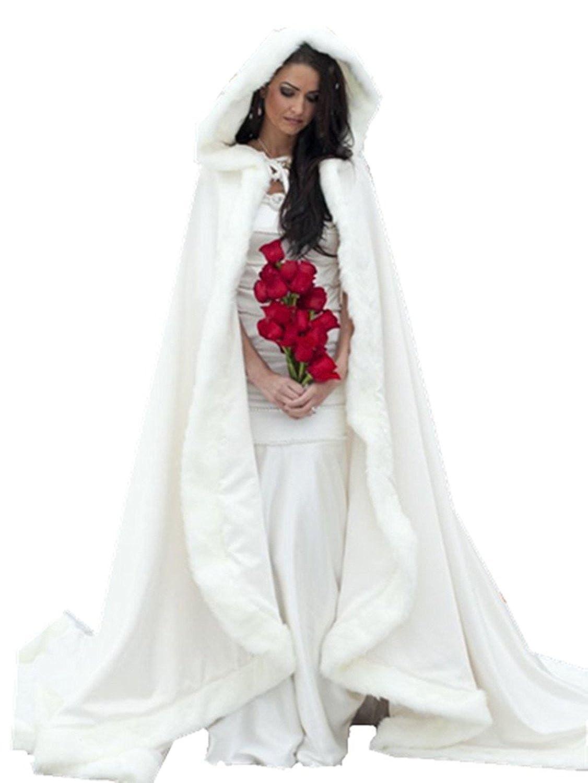 Blanc S Robevip - Etole - Femme