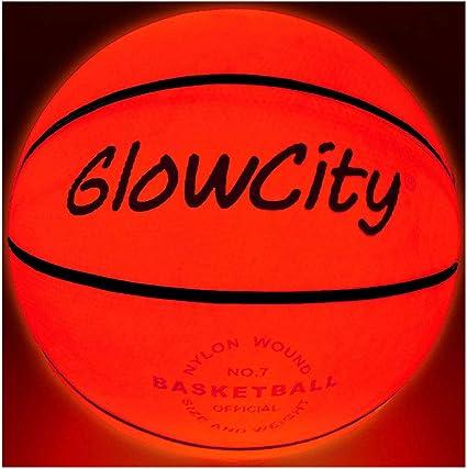 Amazon.com: Lámpara UP para usar en basketball, dos ...