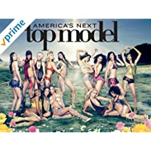 America's Next Top Model, Season 14