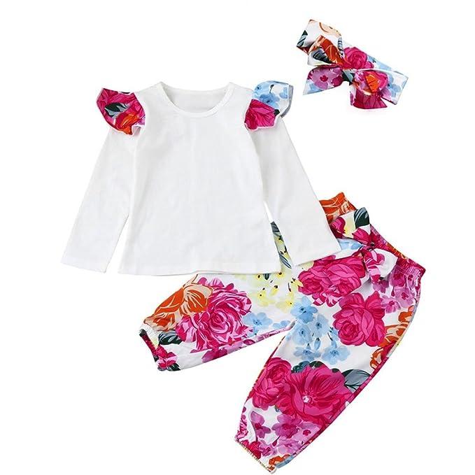 600ff31d91 Clode Girls Outfit Set