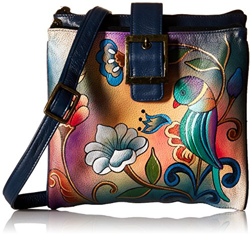 anuschka-handpainted-leather-8069-ppr-triple-compartment-travel-organizer-portuguese-parrot-one-size