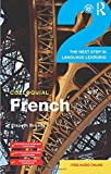 Colloquial French 2 (Colloquial Series (Book Only))